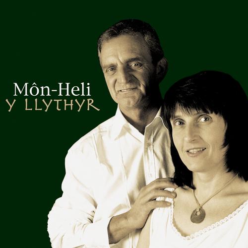 Mon Heli - Y Llythyr