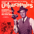 The Untouchables (Original TV Soundtrack)