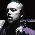 Dilyn Y Graen