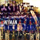 Nyman Brass