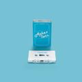 Aphex Twin - Cheetah EP