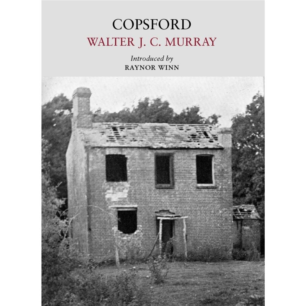 Copsford by Walter J.C. Murray