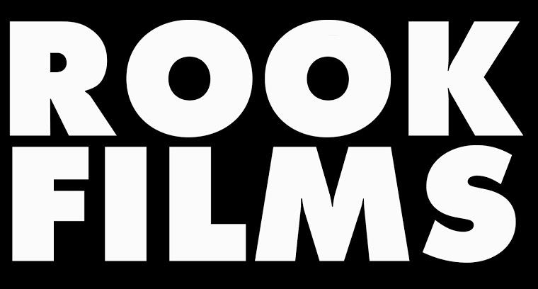 Rook Films