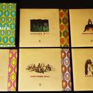 Congotronics Vinyl Box Set
