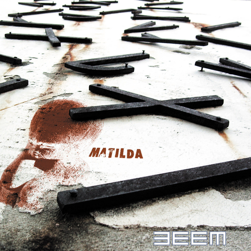 3EEM - Matilda