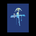 Art Print / Juno-Ep