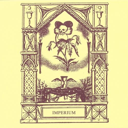 Current 93 - Imperium