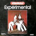 M'Bamina - Experimental