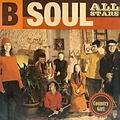B SOUL ALL STARTS, THE - Country Girl