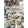 England's Hidden Reverse Hardback Edition