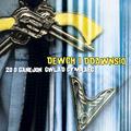 Dewch I Ddawnsio
