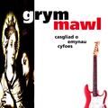 Grym Mawl (Casgliad O Emynau Cyfoes)