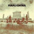 Form and Control