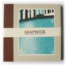 Shapwick