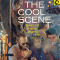 The Cool Scene - Twelve New Ways to Fly