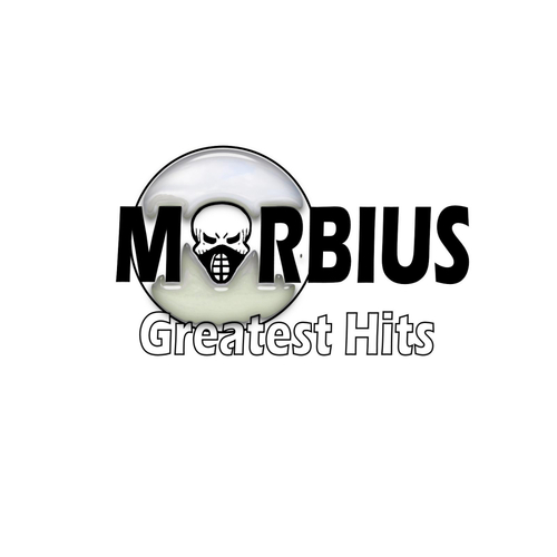 Morbius - Greatest Hits