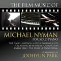 Music from the Films of Michael Nyman