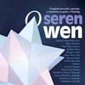 O Seren Wen