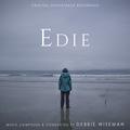 Edie (Original Film Soundtrack)