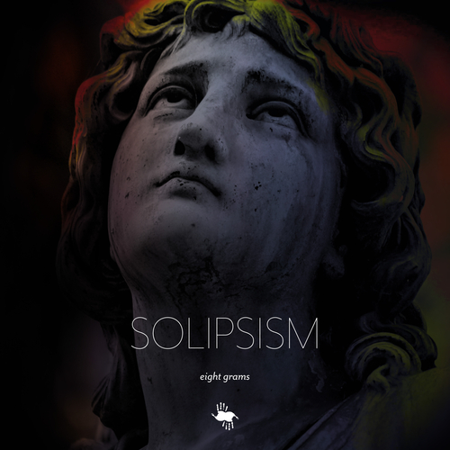 Solipsism - Eight Grams