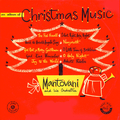 An Album of Christmas Music