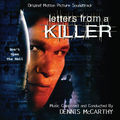 Letters From A Killer (Original Motion Picture Soundtrack)
