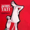 Jacques Tati Soundtracks (Remastered)