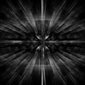 KUVAPUTKI (Cathode Ray Tube) DVD set