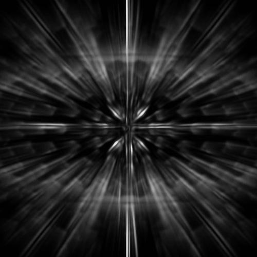 Pansonic - KUVAPUTKI (Cathode Ray Tube) DVD set