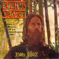 Eden's Island (Remastered)