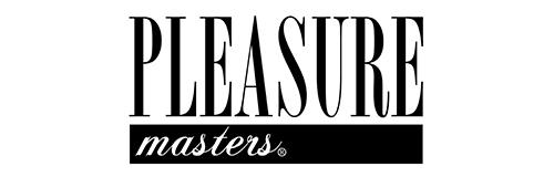 Pleasure Masters