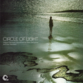 Circle of Light (Original Electronic Soundtrack Recording) Clear Vinyl Edition