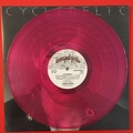 Cycledelic (Ltd. Neon Pink Vinyl)