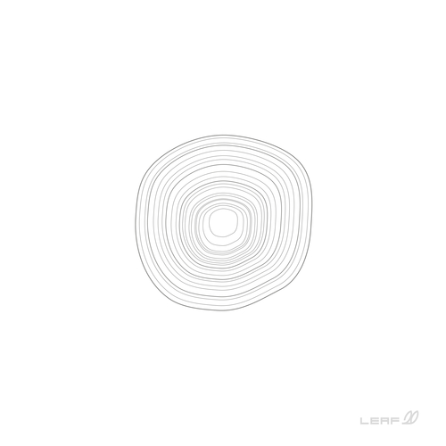 Various Artists - Leaf 20 Box Set Highlights