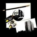 Papernut Cambridge/Luke Smith & The Feelings - Sullivan's Travels EP
