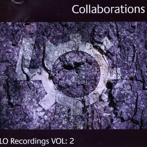 Various Artists - Collaborations