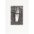 Holloway (5) by Stanley Donwood