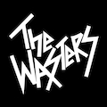 The Wasters