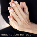 Meditation Retreat – Calming Raja Yoga Music for Meditations Meditation Retreat – Calming Raja Yoga Music for Meditations