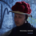 DJ-Kicks (Michael Mayer)