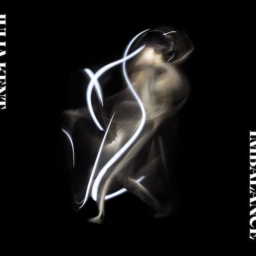 Julia Kent - Imbalance
