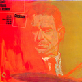 """Shelly Manne and His Men Play """"Checkmate"""""""