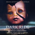 Dark Ride (Original Motion Picture Soundtrack)