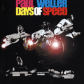 Days of Speed (Download Bonus Edition)