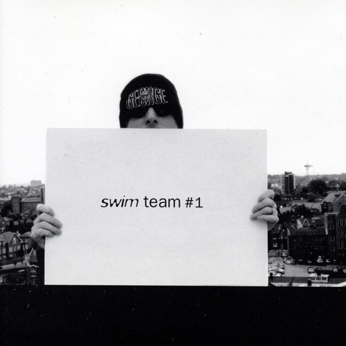 Various Artists - Swim Team #1