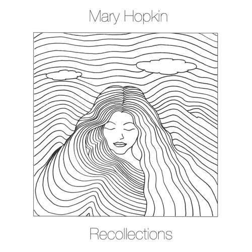 Mary Hopkin - Recollections