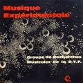 Musique expérimentale (Remastered)