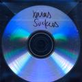 Xmas Suckers Mix