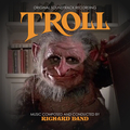 Troll (Original Motion Picture Soundtrack)