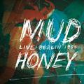 Mudhoney - Live Berlin 1988